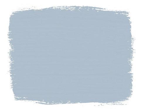LOUIS BLUE - Annie Sloan Kreidefarbe
