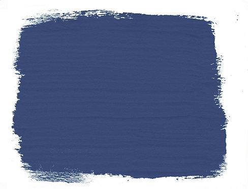 NAPOLEONIC BLUE - Annie Sloan Kreidefarbe