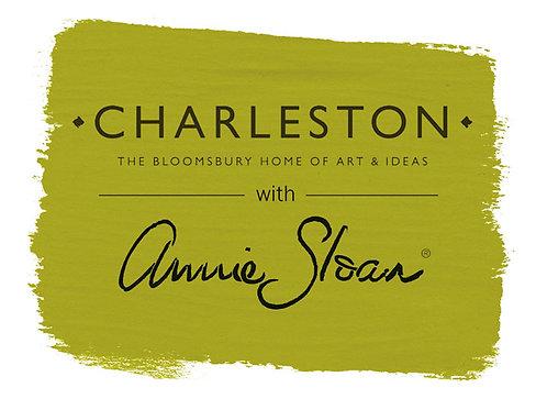 FIRLE - Annie Sloan Kreidefarbe