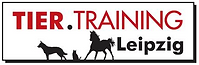 Tiertrainer JohLeipzignes Glintz