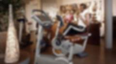Fitness Bad Ragaz.jpg