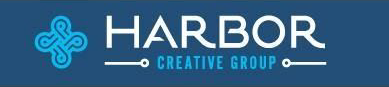 Harbor Creative Logo.png