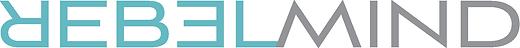 JG rebel-mind-logo.png