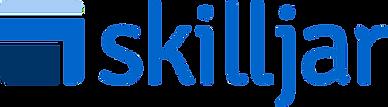skilljar_logo.png