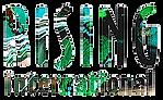 rising-logo-default.png
