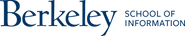 berkeleyischool-logo-blue-lg.png