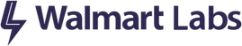 1280px-Walmart_Labs_logo.svg.png