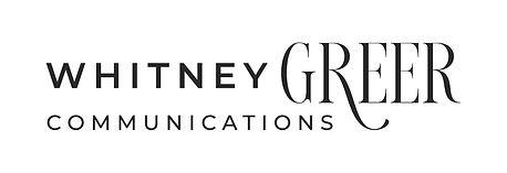 Whitney-Greer---Logo-01.jpg