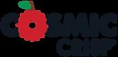 CosmicCrisp_Hor_Logo_PMS-350x171.png
