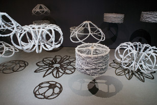 'Projects 87', 2008