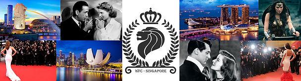 SINGAPORE-COVER-2.jpg