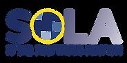 SOLA LTD_LOGO_Eng+Heb-01.png