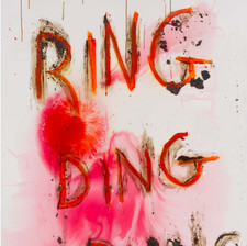 Ring Ding Dung_a.jpg