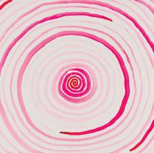 2010_SpiralsB.jpg