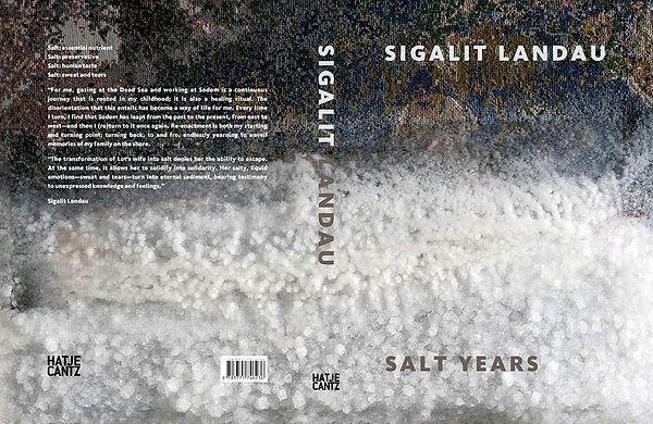 SLSY_cover-31.5.19.jpg