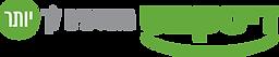 Discount_Logo_SLogan_2018 horizontal.png