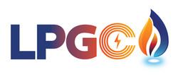 LPGC_300