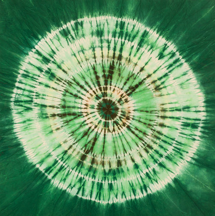 2015_Chlorophyll.jpg