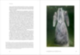 SLSY-book-140.jpg
