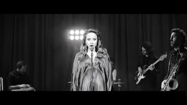 Ester Rada - Four Woman