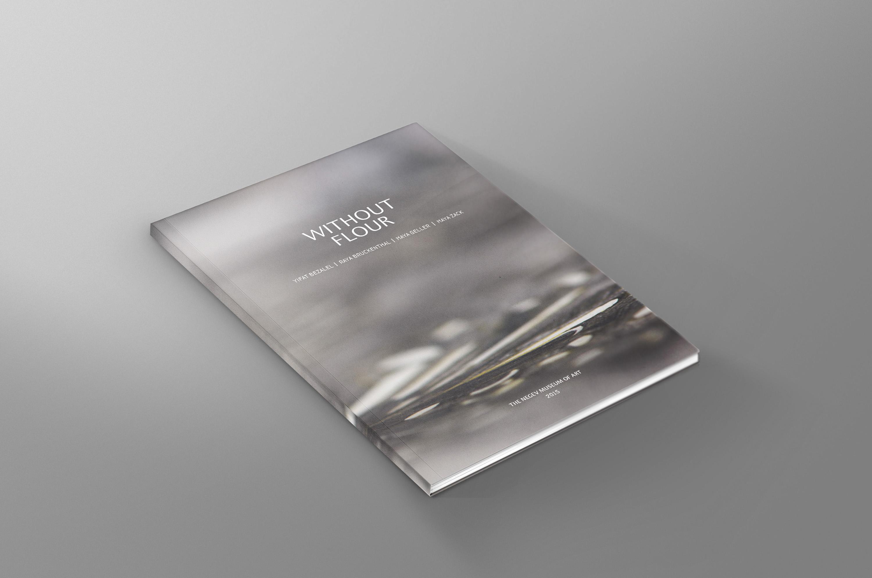 cover-mockup