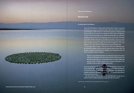 SLSY-book-190.jpg