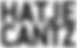 Hatje_Cantz_Verlag_logo_01.svg.png