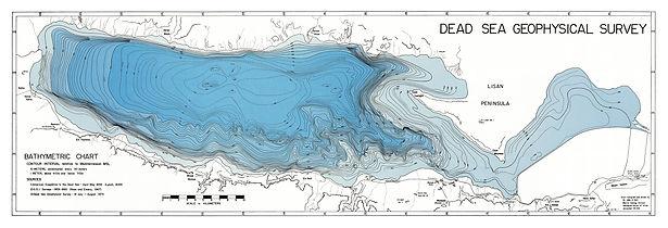 Dead-Sea-Bathymetry-LR.jpg