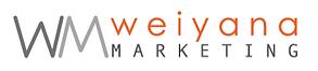 wm logo web.png