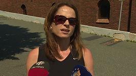Community Coalition for Mental Health (CC4MH) Newfoundland and Labrador, CBC News