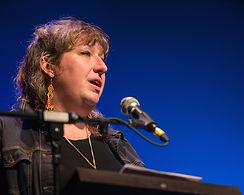 Community Coalition for Mental Health (CC4MH) Newfoundland and Labrador, The Independent, Amelia Reimer