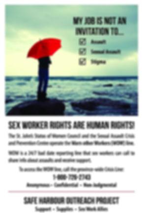 safe harbour outreach project, shop, safe, harbour, outreach, project, st. john's, nl, newfoundland, labrador, sex, sex worker, women, female, escort, stripper, escorts, strippers, massage, adult, nladult, fetish, call girl, bodyrubs, parlor, independant, support, supplies, allies, safe, harm reduction, swap