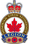 royal canadian legion, legion branch 56, pleasantville legion, rcl56, royal, canadian, legion, branch, 56, pleasantville, nl, newfoundland, st. john's, branch 56, regiment