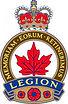 royal canadian legion, legion branch 56, pleasantville legion, rcl56, royal, canadian, legion, branch, 56, pleasantville, nl, newfoundland, st. john's, branch 56, regiment
