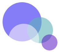 LICYYT Circles