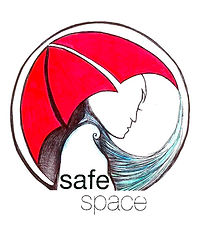 SafeSpace London logo