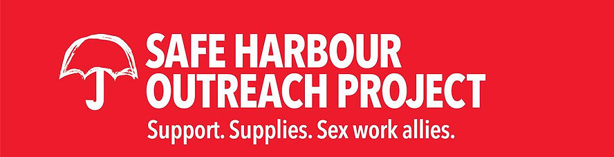safe harbour outreach project, shop, safe, harbour, outreach, project, st. john's, nl, newfoundland, labrador, sex, sex worker, women, female, escort, stripper, escorts, strippers, massage, adult, nladult, fetish, call girl, bodyrubs, parlor, independant, support, supplies, allies, safe, harm reduction, swap
