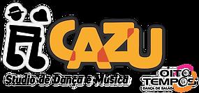 cazu4.png