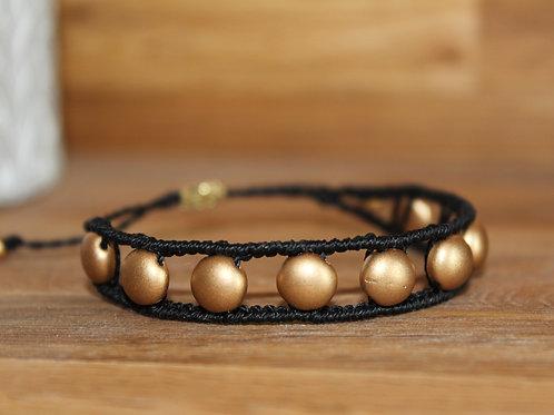 Bracelet Dana