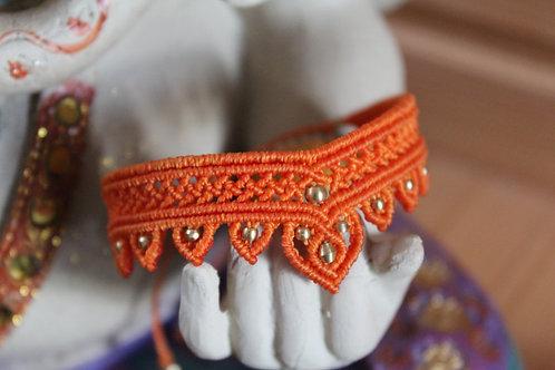 Bracelet India