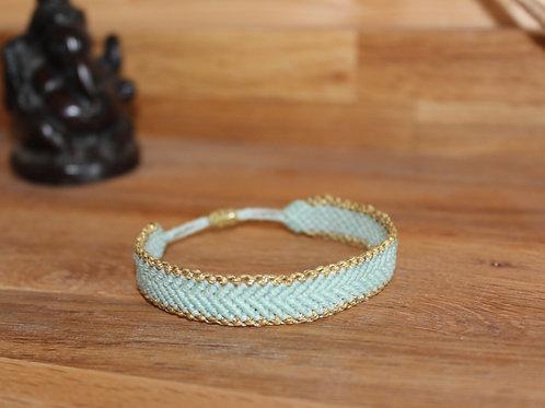 Bracelet Lana