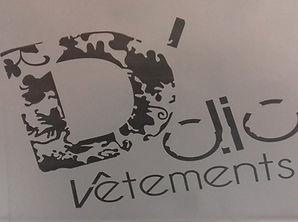 Logo DCLIC