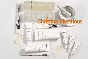 christina illustrious homecare_edited.pn