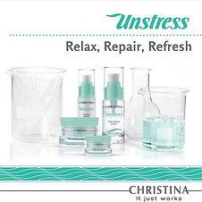 christina unstress 2.jpg