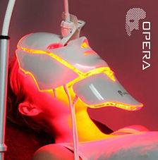 opera spectrum mask
