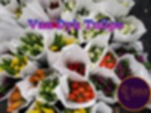 inCollage_20200314_132525031.jpg