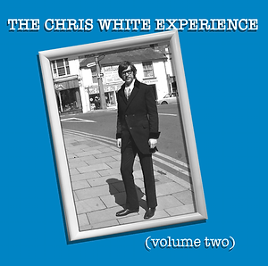 The Chris White Experience - Vol.2
