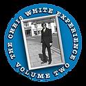 CWE2 badge 1.png