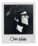 CW Polaroid Black merged logo.png