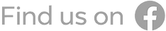 FindUs-FB-RGB-Blk-1067_edited.png